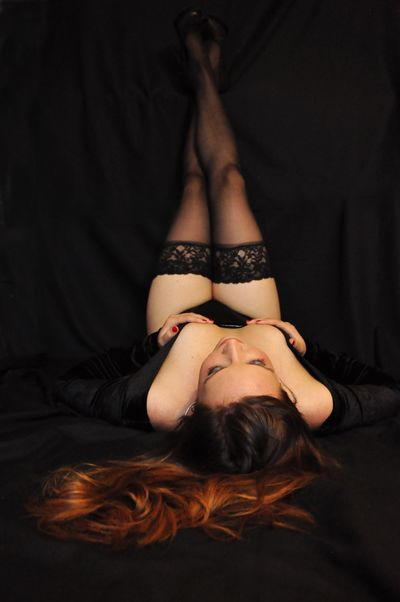 All Natural Escort in Pueblo Colorado