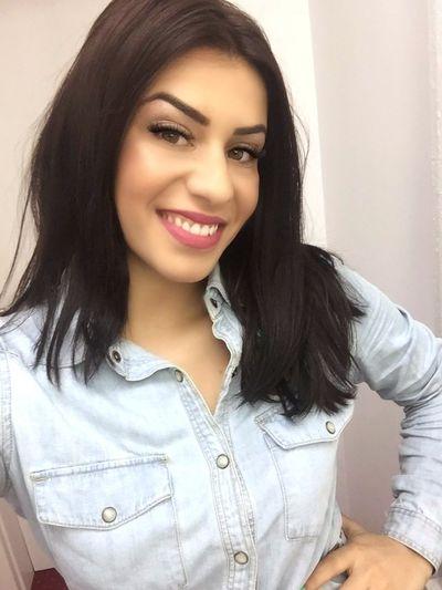 Alma Precious - Escort Girl from Moreno Valley California