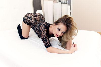 Amanda Hills - Escort Girl from New York City New York