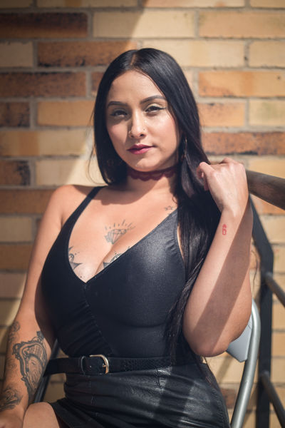 Outcall Escort in Round Rock Texas