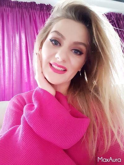 Amira Anderson - Escort Girl from Pueblo Colorado