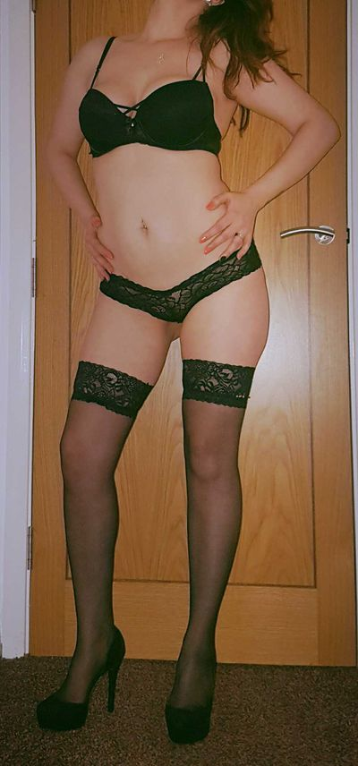 Anabel Amber - Escort Girl from Naperville Illinois