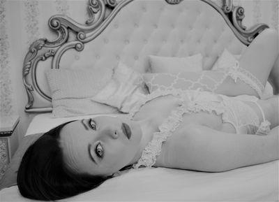 Anastacia Aime - Escort Girl from San Antonio Texas