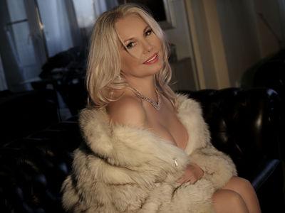 Anastasia Walters - Escort Girl from New York City New York
