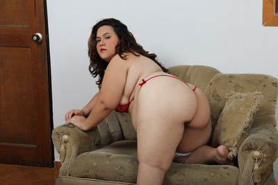Andreapecando - Escort Girl from San Diego California