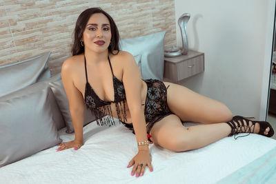 Angela Rios - Escort Girl from Nashville Tennessee