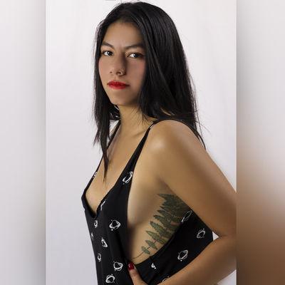 Angelica Pereira - Escort Girl from Newark New Jersey