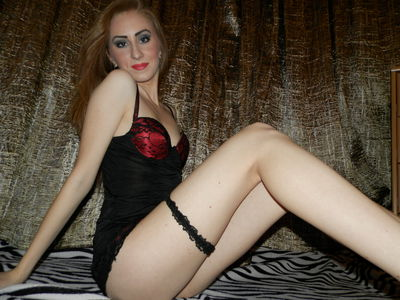 Shia Asteria - Escort Girl from Murfreesboro Tennessee