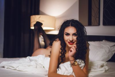 Anis Glow - Escort Girl from Pearland Texas