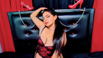 Antonella Sachi - Escort Girl from New York City New York