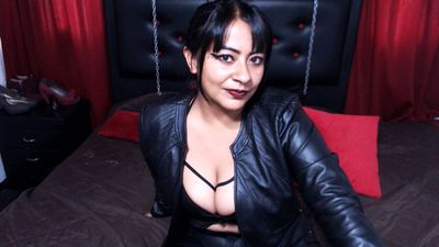 Antonella Sachi - Escort Girl from New York City New York