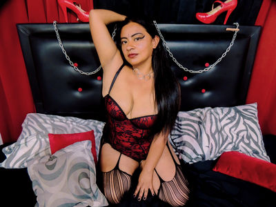 Holli Leonardo - Escort Girl from New York City New York