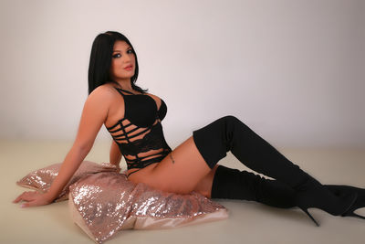 Sensuel Douce - Escort Girl from Moreno Valley California