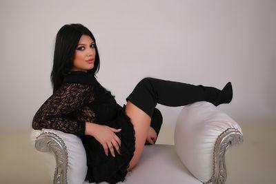 Arianna Price - Escort Girl from Moreno Valley California