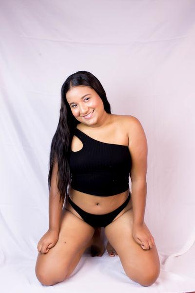 Arielle Maven - Escort Girl from Portland Oregon