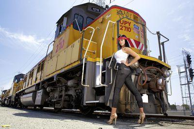 Aryana Augustine - Escort Girl from Nashville Tennessee