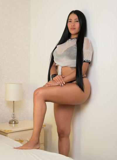 Ashley Mayer - Escort Girl from Rancho Cucamonga California
