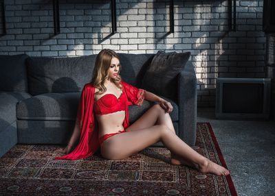 What's New Escort in Norman Oklahoma