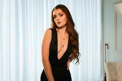 Audrey Bryan - Escort Girl from Nashville Tennessee