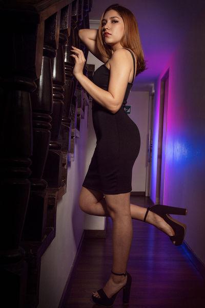 Ava Petrova - Escort Girl from Phoenix Arizona
