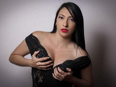 Ava Raven - Escort Girl from New Orleans Louisiana