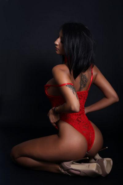 Avas Secret - Escort Girl from Murfreesboro Tennessee