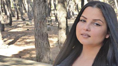 Native American Escort in Overland Park Kansas