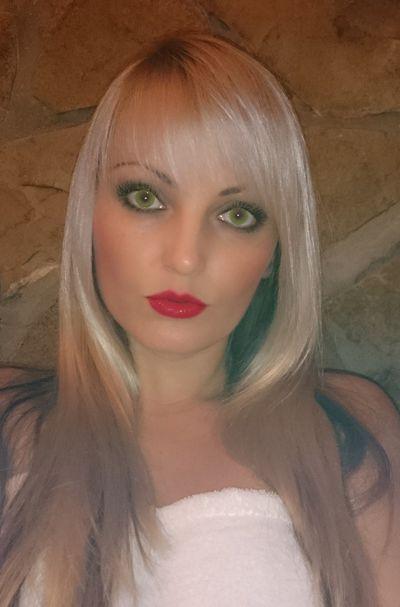 Barbiebabe - Escort Girl from Phoenix Arizona