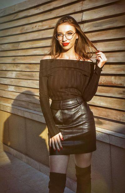 Bella Rhina - Escort Girl from Newark New Jersey