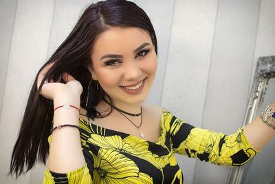 Belle Charlize - Escort Girl from Riverside California
