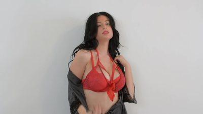 Bianca Tylor - Escort Girl from Naperville Illinois