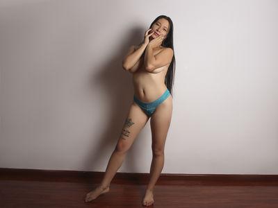 Brenda Dman - Escort Girl from Rancho Cucamonga California