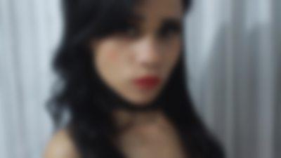 Brendax Soto - Escort Girl from Moreno Valley California