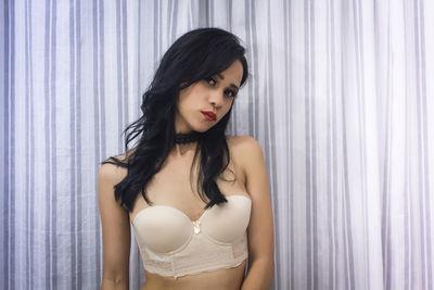 Myrna Sharp - Escort Girl from Moreno Valley California