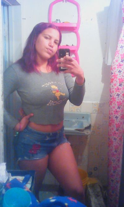 CAROLHOT Vegas - Escort Girl from Newark New Jersey