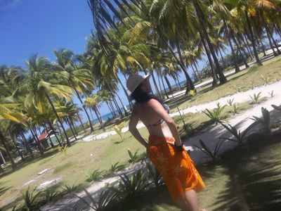 Camila Gutierrez - Escort Girl from Murfreesboro Tennessee