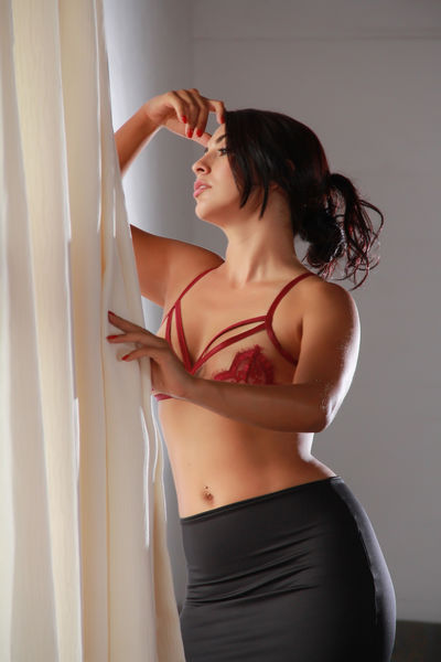Candice Angel - Escort Girl from Pearland Texas