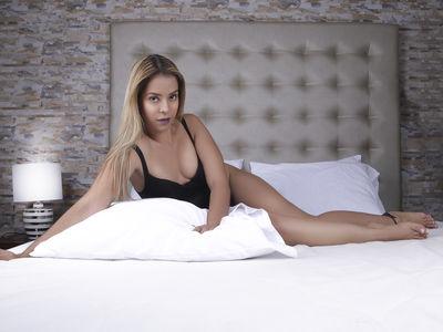 Carla Bourne - Escort Girl from Oceanside California