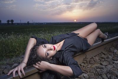 Cati Liciousss - Escort Girl from Moreno Valley California