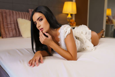 Glenda Garcia - Escort Girl from New Orleans Louisiana