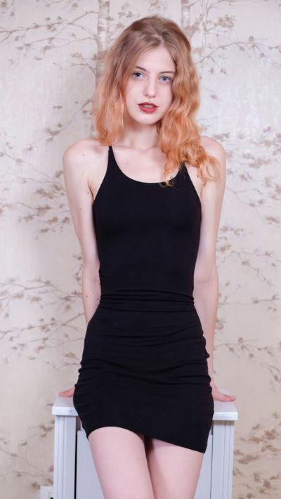 Charming Monique - Escort Girl from Norman Oklahoma