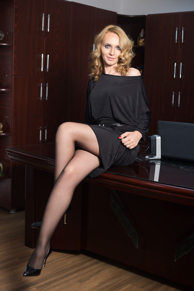 Chloe Delice - Escort Girl from Nashville Tennessee