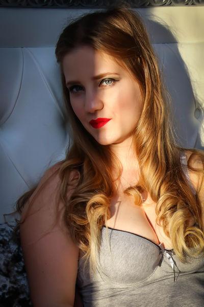 Chloe James Xo X - Escort Girl from Murrieta California
