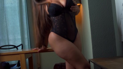 Mya Vega - Escort Girl from Newark New Jersey