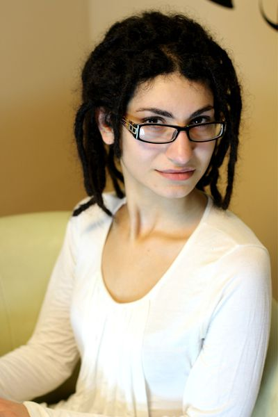 Christine Me - Escort Girl from Murfreesboro Tennessee