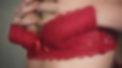 Cris Myers - Escort Girl from Nashville Tennessee