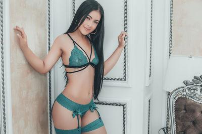 Cristal Leiner - Escort Girl from Murrieta California