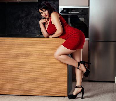 Daiana Faye - Escort Girl from San Antonio Texas