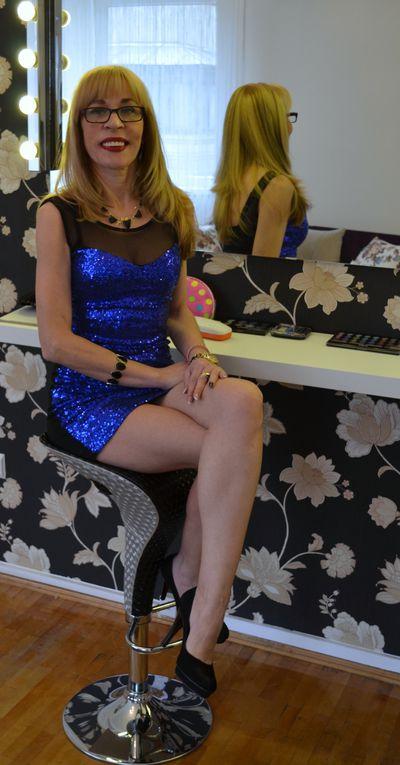 Daisy Adele - Escort Girl from Nashville Tennessee