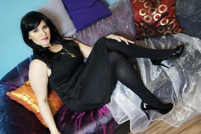 Dakota Angel - Escort Girl from New York City New York